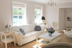 Living Room With White Sofa White Sofa Decosee On Sofa Home - Living room with white sofa