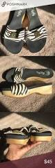 Most Comfortable Flip Flops With Arch Support The Most Comfortable Flip Flops Ever Especially If You Have High