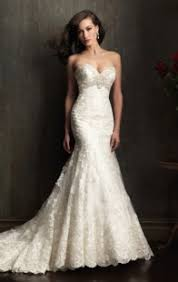 ivory wedding dresses ivory wedding dresses buy wedding dresses at best bridal
