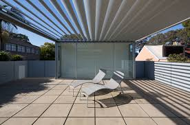 ch global homes australia there u0027s a strong sense of spatial