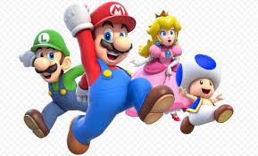 super mario games u2013 14 games bros