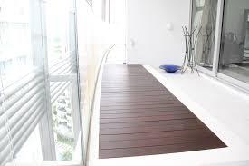 evorich flooring timber decking press releases