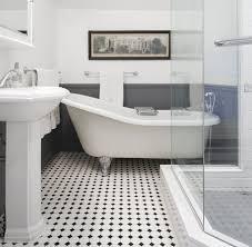 edwardian bathroom ideas edwardian bathroom design 5 all about home design ideas