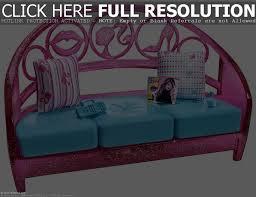 Barbie Dining Room Set Cozy Living Room Furniture Arrangement Youtube Arafen