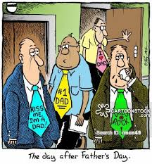 fathers day presents s day gifts and comics pictures from
