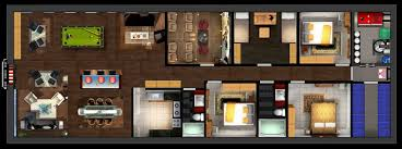 off grid floor plans world u0027s largest survival community comprises 575 off grid doomsday