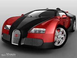 Coolest Car Ever In The World Top 10 Most Expensive Cars In The World Hubpages