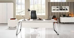 mobilier de bureau design haut de gamme 28 beau picture de mobilier de bureau design haut de gamme orchids