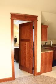 66 best craftsman style images on pinterest craftsman interior