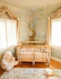 fresque murale chambre bébé peinture dacorative dessin collection et peinture chambre bebe avec