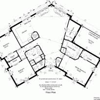 Best App For Drawing Floor Plans On Ipad Fresh Draw Floor Plans App 7130 Best App To Draw Floor Plans Crtable