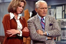 Youtube Com Let The Bodies Hit The Floor by 15 Awfully Big Facts About U0027the Mary Tyler Moore Show U0027 Mental Floss