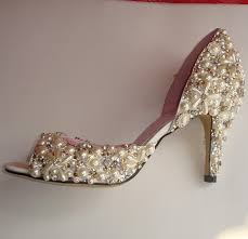 wedding shoes chagne 56 best my glass slipper images on shoes