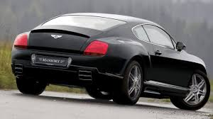 bentley 2008 santa i need this gt luxury cars sports cars car tuning bentley