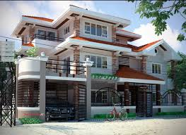 housing designs beautiful housing designs the most beautiful inspirational house