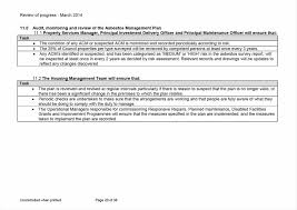 Oil Field Resume Youth Worker Cover Letter Image Collections Cover Letter Ideas