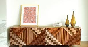 top 50 modern sideboards