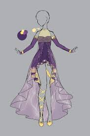 Anime Character Design Ideas Pin By Animenerd On Fashion Sketches Pinterest Anime