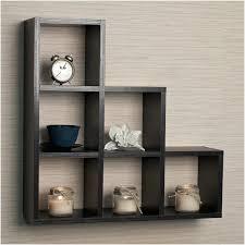 Bookshelf Wall Mounted Bookcase Bookcase Wall Unit Design Ideas Bookshelf Wall Units
