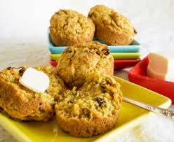 quinoa carrot cake muffins vegan gluten free muffin recipe