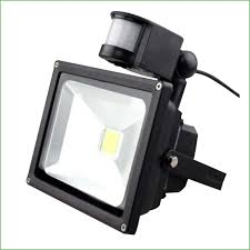 Security Light Solar Powered - lighting solar motion sensor security double led flood light