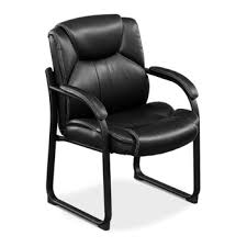 big and tall office chairs shop heavy duty office chairs nbf com