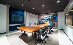 Conference Room Interior Design 10 Of The Best Meeting Rooms In The World U2013 Conference Rooms