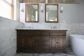 great european bathroom cabinets san jose houzz for custom
