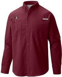 Long Sleeve Comfort Colors Seminoles Florida State Comfort Colors Long Sleeve Long Tee