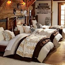 home bedroom interior design beaconchamber home bedroom interior design photos modern dining