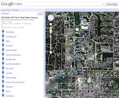 Google Maps Tijuana Four Times Left The Geographic Brain Dumps Of Ryan Cooper