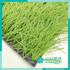 Outdoor Turf Rug by Artificial Grass Carpet Soccer Artificial Grass Carpet Soccer