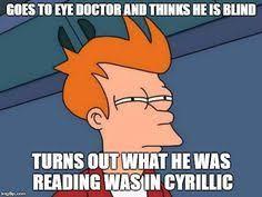 Eye Doctor Meme - eye doctor eye exam shreya patel od pc optometrist westport