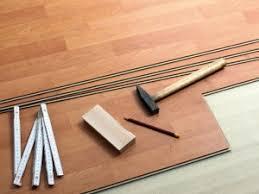 Hardwood Floor Installation Raef U0027s Hardwood Flooring Amarillo Tx Floor Installation