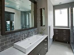 bathroom renovation ideas grey home design ideas