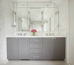 Water Works Faucets 30 Master Bathrooms Featuring Waterworks Inspiration Dering Hall