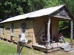 cape cod house plans with front porch u2013 decoto