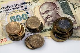currency converter from usd to inr all currency convert in indian rupees what is authenticator