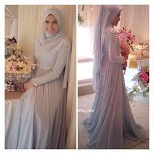 wedding dress muslimah simple 141 best muslim wedding images on muslim