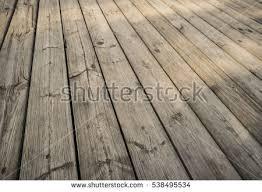 wood deck stock images royalty free images u0026 vectors shutterstock