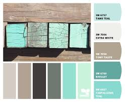 paint colors from chip it by sherwin williams paint colors