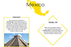 T Mobile Mexico Coverage Map by Sprint Expands Free Data Roaming To Colombia Denmark Honduras