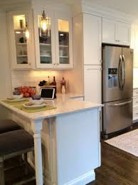 Property Brothers Kitchen Designs 46 Best Property Brothers Images On Pinterest Property Brothers