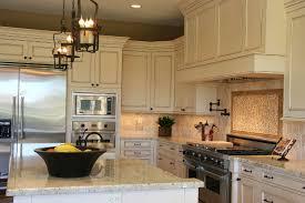 kitchen cabinet refinishing products kitchen cabinet white cabinet refacing kitchen and products