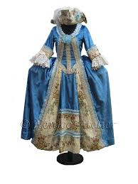 venice carnival costumes for sale 69 best costumes 1700s for women images on workshop