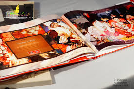 india coffee table book rascalartsnyc