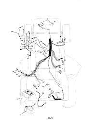 ge range ra620 wiring diagram ge spacemaker microwave parts