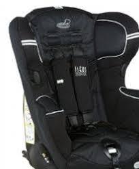 siège isofix bébé confort bébé confort siège auto iséos isofix oxygen noir