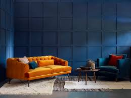 modern chesterfield sofa earl grey modern chesterfield sofa by your home