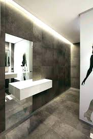 commercial bathroom design office design photos commercial office interior design photos